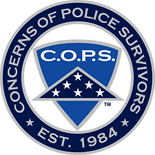 Concerns of Police Surviors