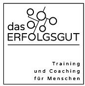 eg909259_Logo_Erfolgsgut_schwarz_Symbol_