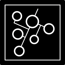 eg909259_Logo_Erfolgsgut_schwarz_Symbol