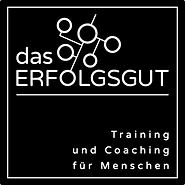 eg909259_Logo_Erfolgsgut_schwarz (1).png