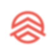 RealCanna Logo.png