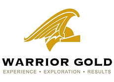 Warrior Gold.png