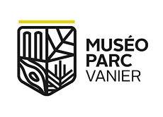 MuseoParc Logo.jpg