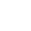 maple-leaf.png