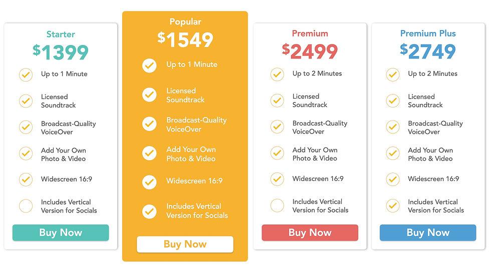 SB Essentials Pricing 7 2021.jpg
