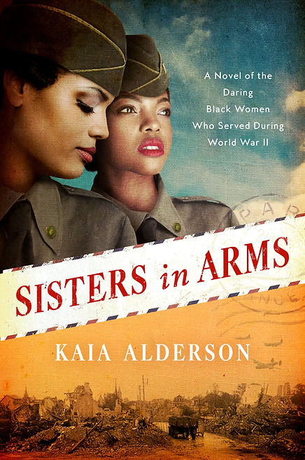 Sisters in Arms_PB_12Jan2021.jpg