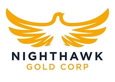 Nighthawk.png