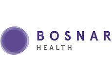 Bosnar logo.jpg