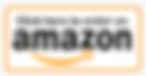 455-4556233_amazon-button-order-on-amazo
