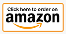 455-4556233_amazon-button-order-on-amazo