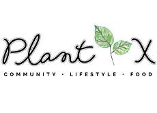 PlantX.png