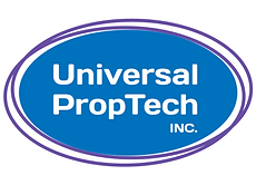 Universal Proptech.png