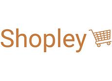 Shopley Logo Storyboard.png