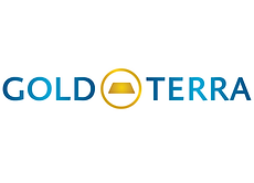 Gold Terra.png