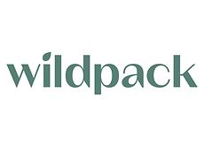 Wildpack.png