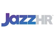 JazzHR Logo Storyboard.png
