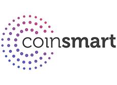 Coinsmart.png