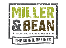 Miller and  Bean.png