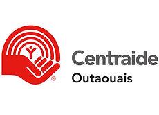 Centreaide Logo.jpg