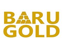 Baru Gold.png