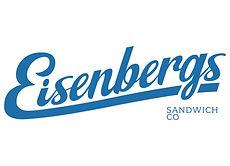 Eisenbergs Logo.jpg
