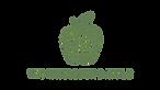 Yoga Logo Large.png