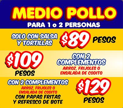 mediopollo.png