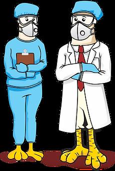 Hospital General - DOCs.png