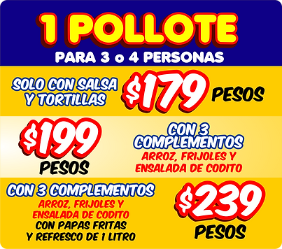 1pollote.png