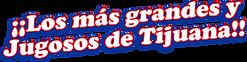 Losmasgrandes.png