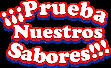 sabores.png