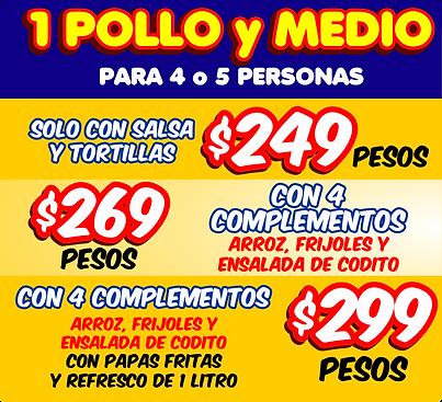 polloymedio.png