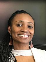 Nneka Johnson.jpg