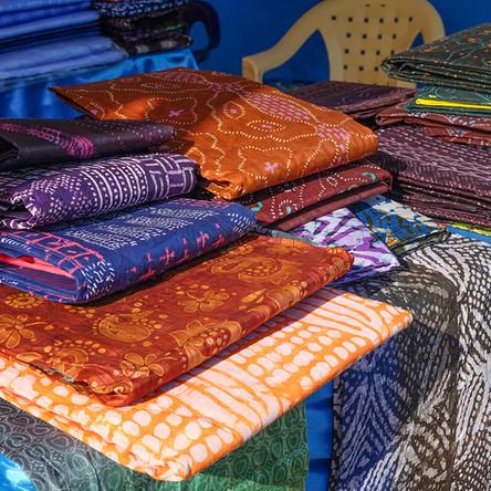 6-textile-stand.jpg