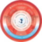 MYP wheel.jpg
