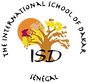 ISD Logo w Text (Clear Background) (1).p