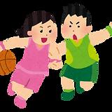 basketball_boy_girl.png