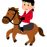 olympic_jouba_horse_woman.png