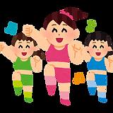gym_aerobics_people.png