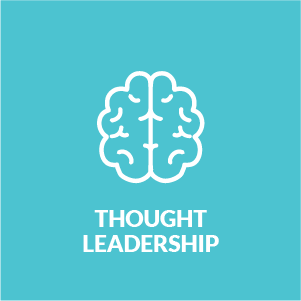 THOUGHT LEADERSHIP_REV