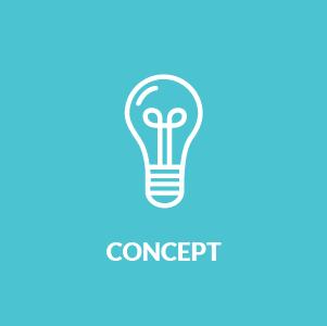 CONCEPT_REV
