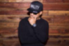 NOAFEX KWALITY DJ