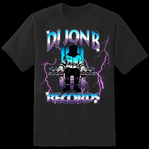 DJ Jon B Records