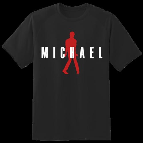 MJ Jumpman