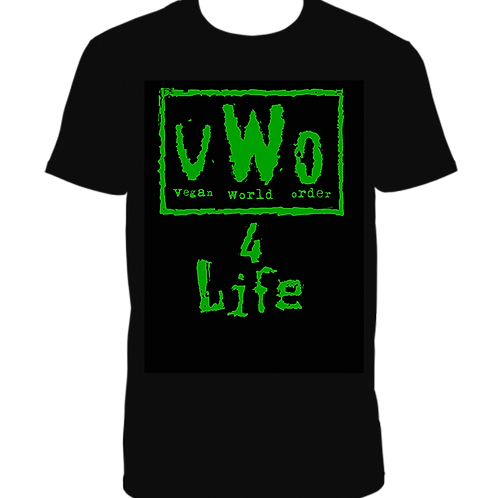 vWo 4 Life