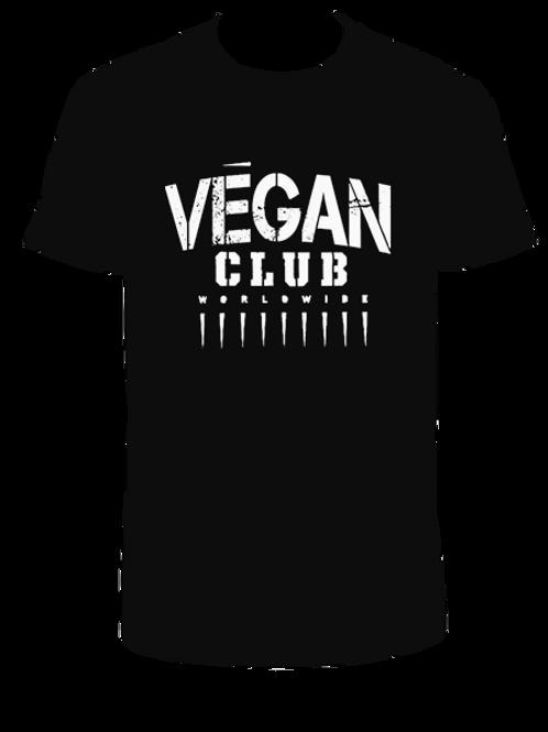 Vegan Club Worldwide