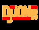 dj jon b logo.png