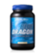 blue_dragon_alpha_02.png