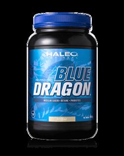 blue_dragon_alpha_02.png