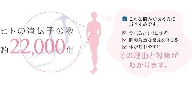 2_22000.jpg